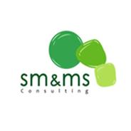 SM&MS